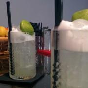 Il Cantiere - Gin fizz
